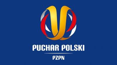 Terminarz pierwszej rundy Fortuna Pucharu Polski